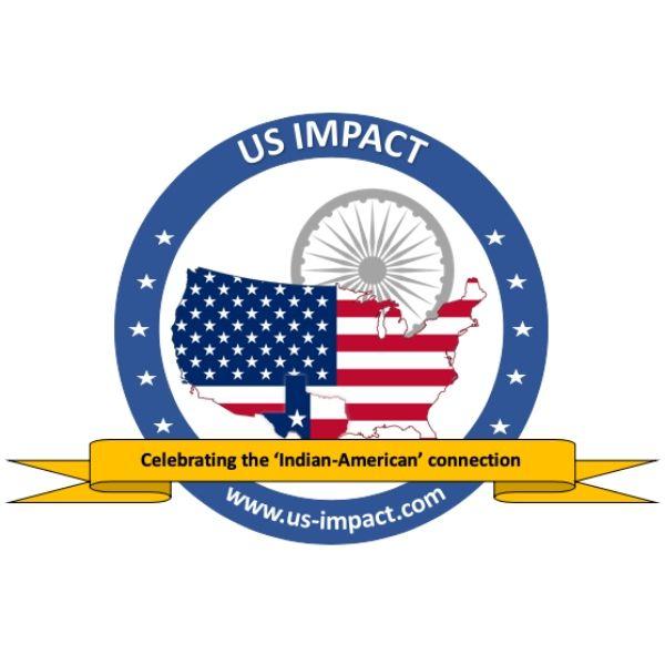 US Impact Endorsement