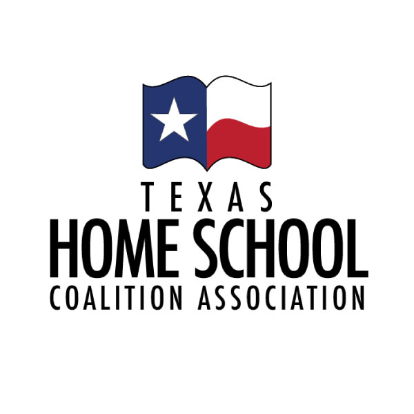 Texas Home School Coalition Association Endorsement