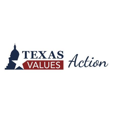Texas Values Action Endorsement